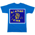 OHA MUSIC-Choir Shirts (19-20)