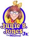 Junie B Jones-CAST ONLY