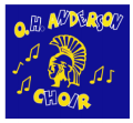 OHA Choir Registration Fees (19-20)
