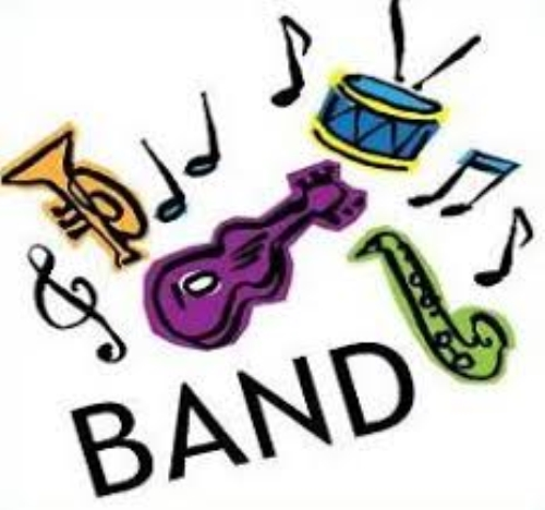 MS Band Fees
